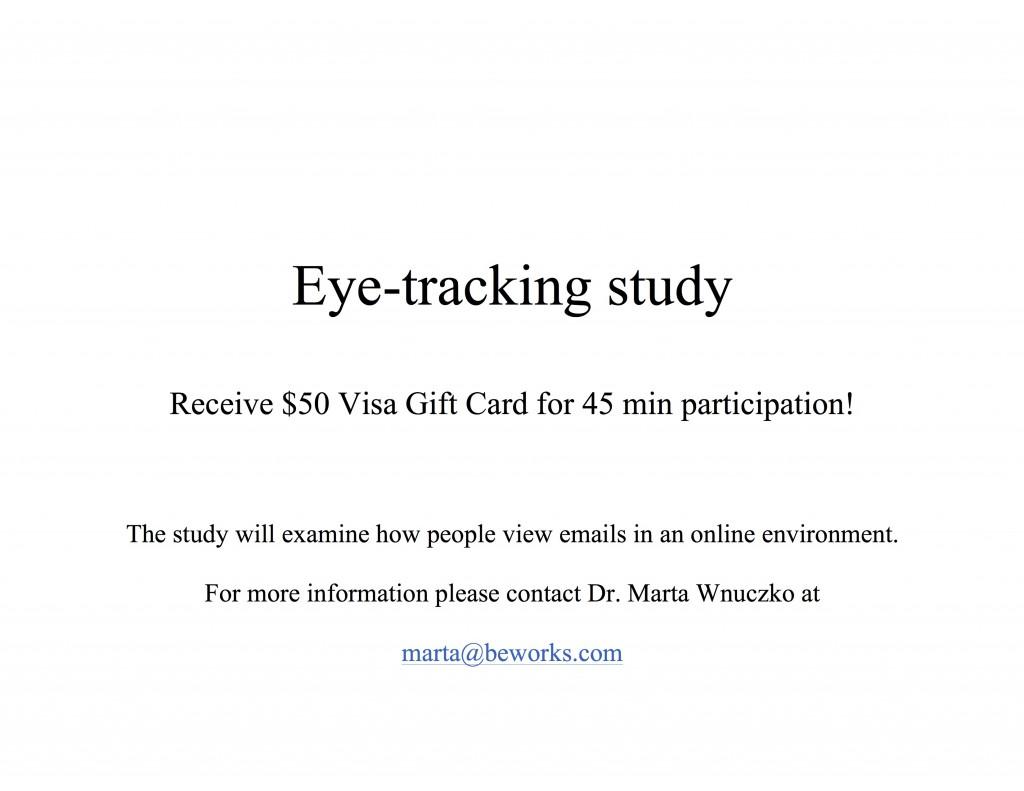 EyeTrackingPoster