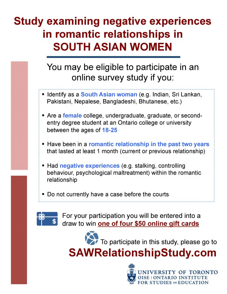 SAW Relationship Study-page-001