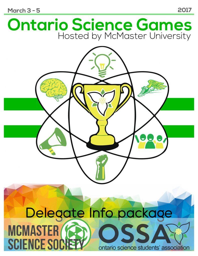 Delegate Package-1