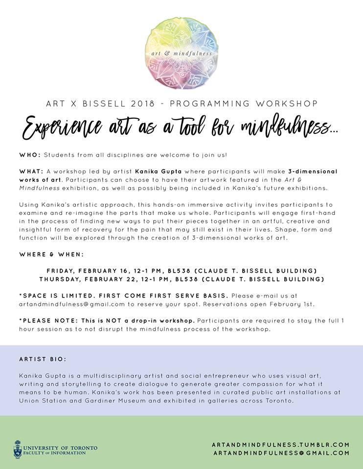 Art&Mindfulness_Programming