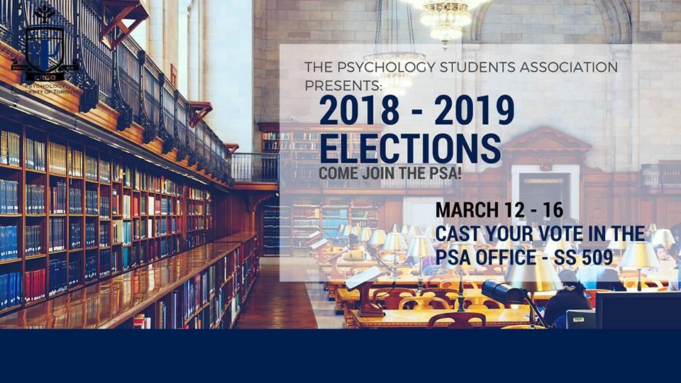 18-19 Election