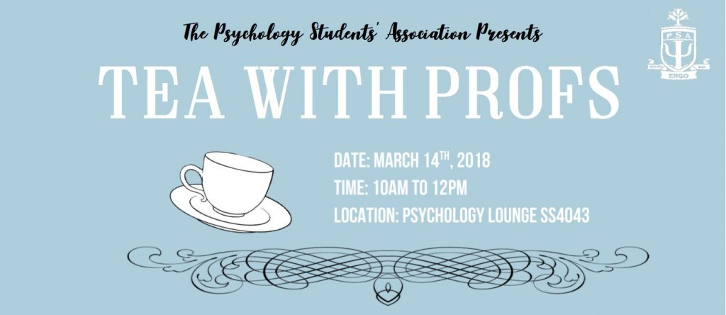 Tea With Profs Banner FINAL