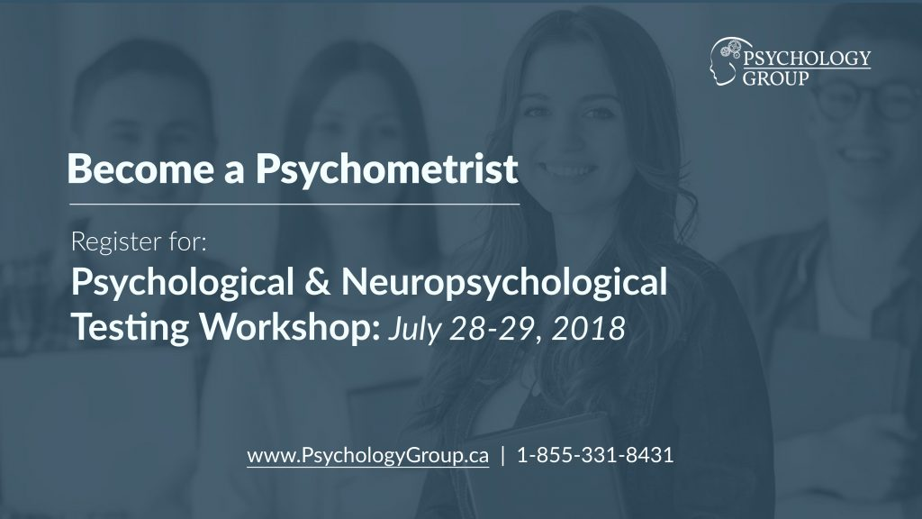 Psychology Group Brochure-01