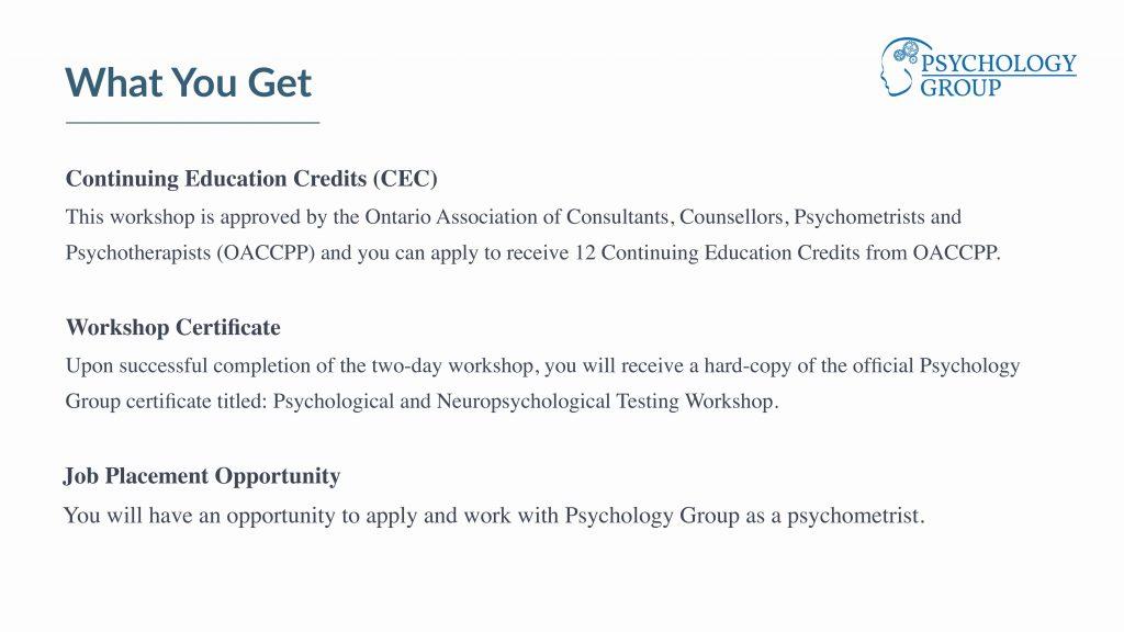 Psychology Group Brochure-03