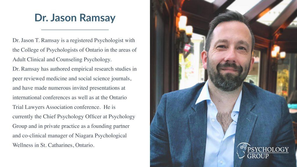 Psychology Group Brochure-07