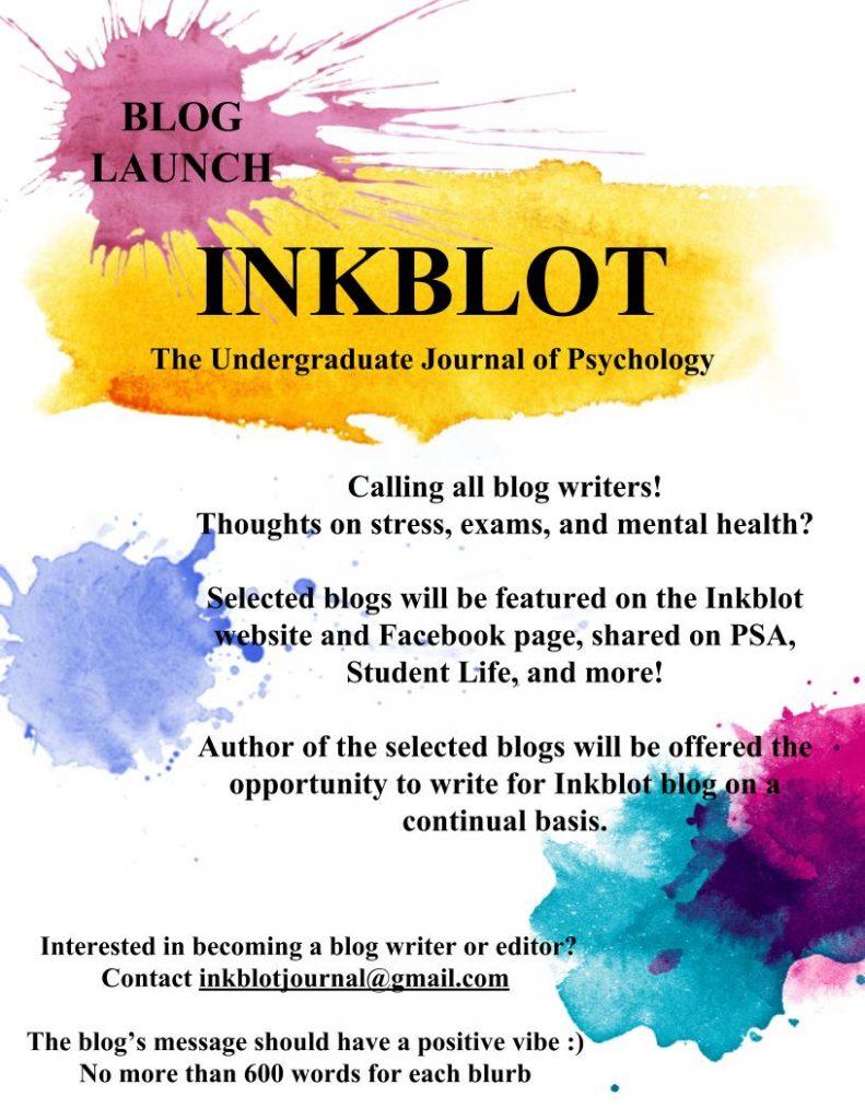 Inkblot REVISEDBLOGFINAL