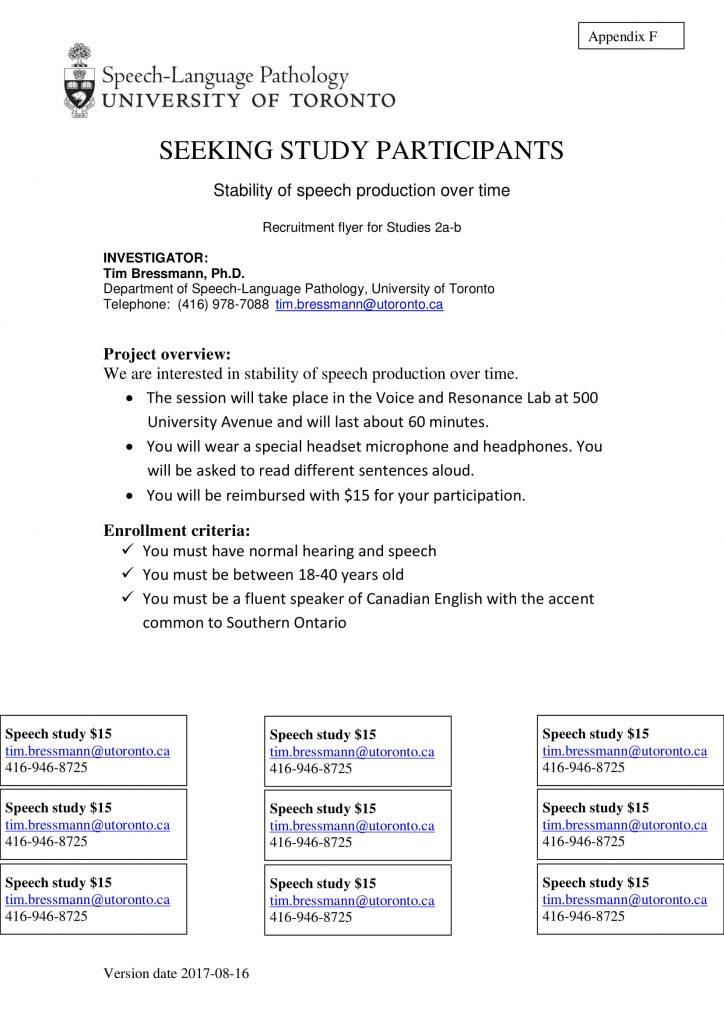 Recruitment_Studies2ab-1