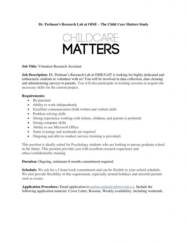 Volunteer RA Posting-1