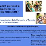 Jenkins Lab_Volunteer Recruitment_Summer 2019-1