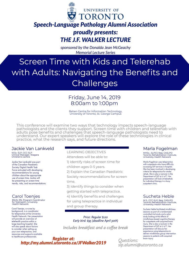 JF Walker Poster Version for Distribution