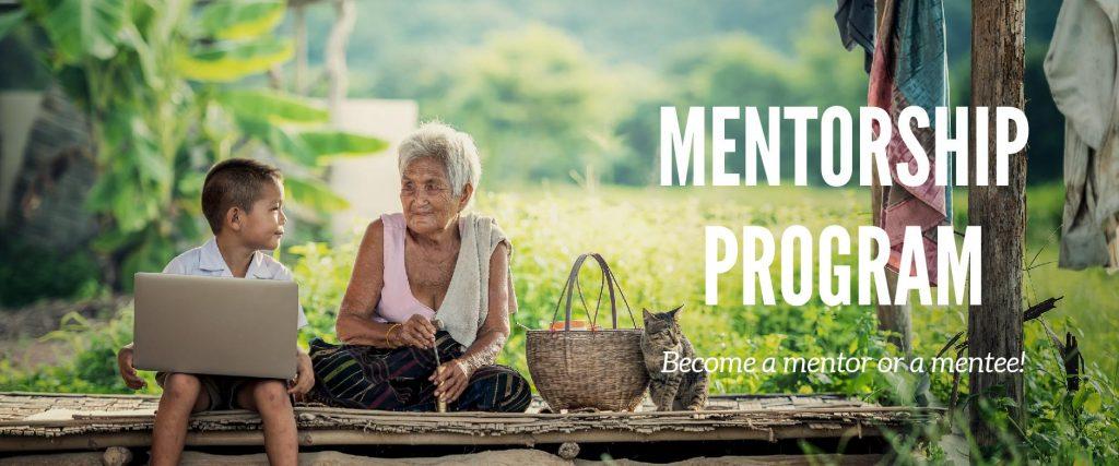 Mentorship Program (1)-page-001