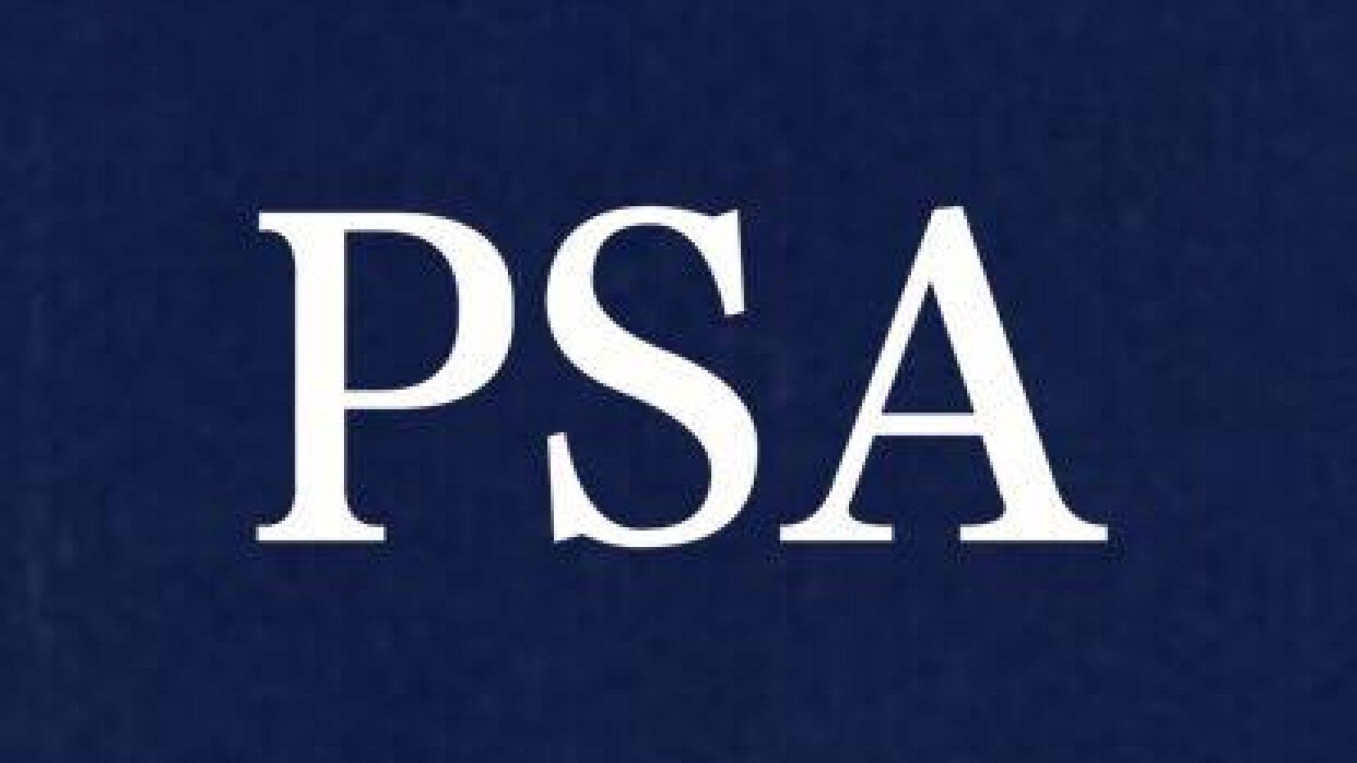 Psychology Students' Association